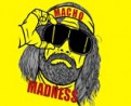 Macho's Avatar